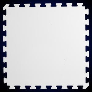 X Tiles (förp med 8 st)